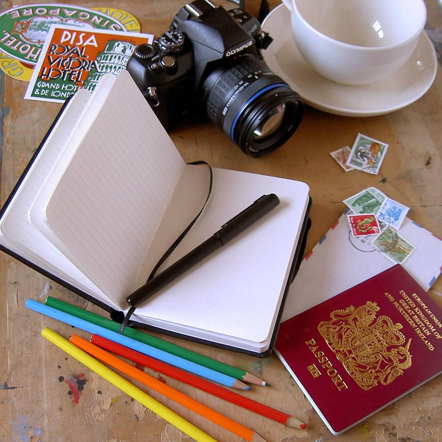 original_travel-journal