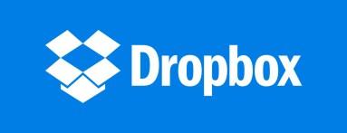 Dropbox-final