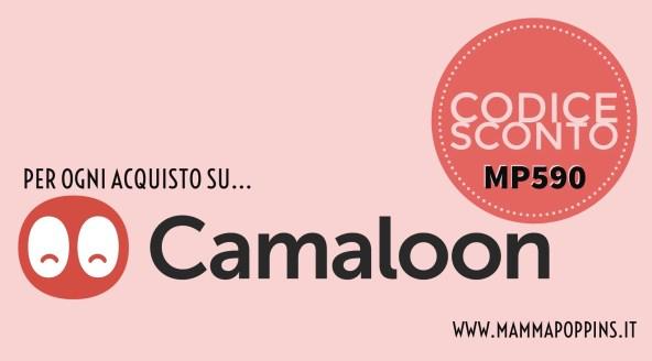 www.camaloon.it