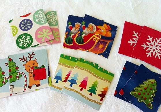 riciclare carta regalo