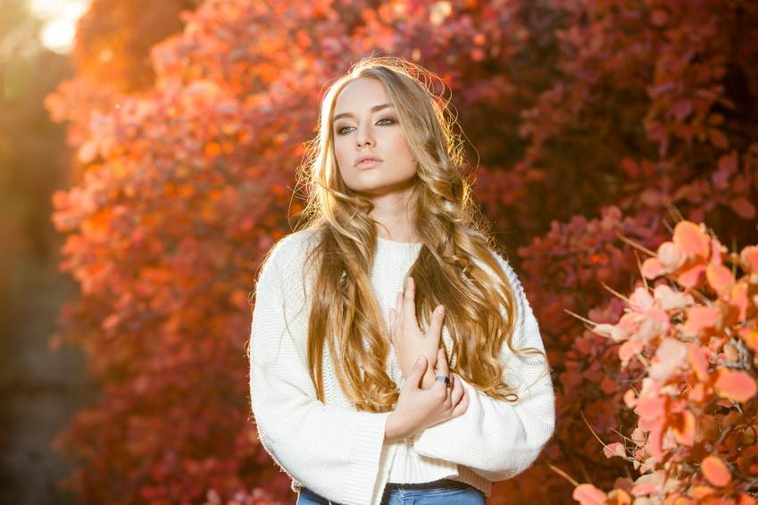 capelli autunno inverno