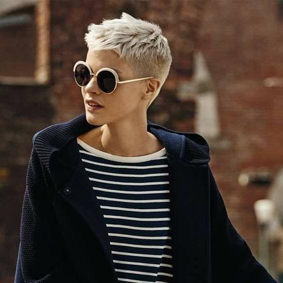 moda capelli autunno inverno
