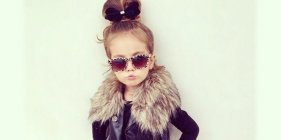 occhiali da sole bimbi