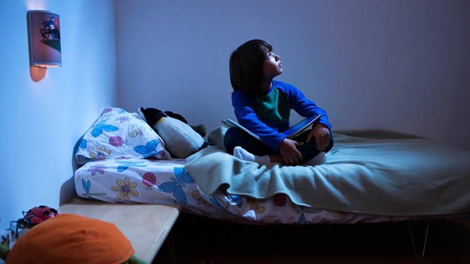 come affrontare i pericoli del web per bambini
