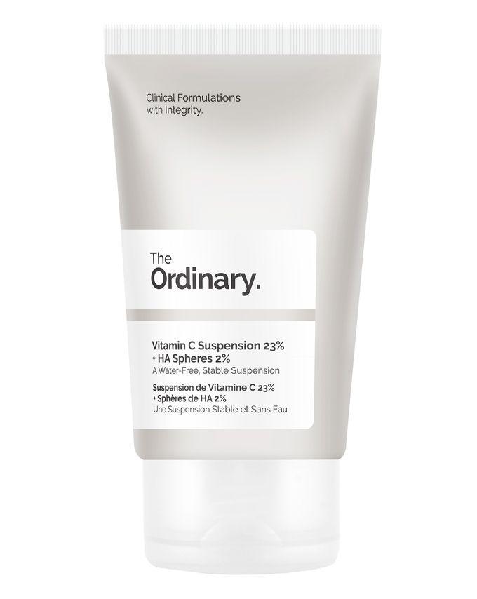 beauty routine per una pelle al top