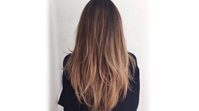 come far crescere velocemente i capelli