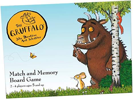 letture divertenti per bambini
