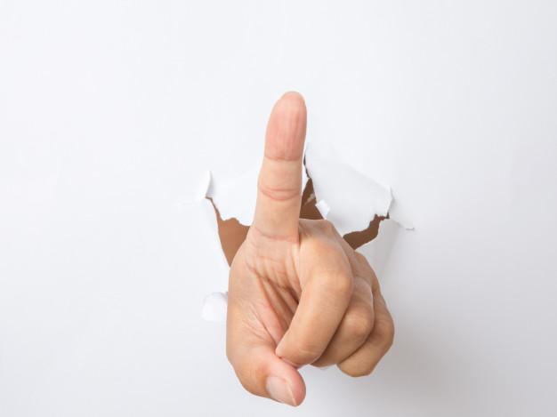 come capire se tuo figilo e' iperattivo