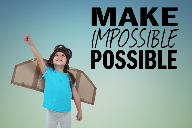 Cosa dice il metodo Montessori dell'immaginazione