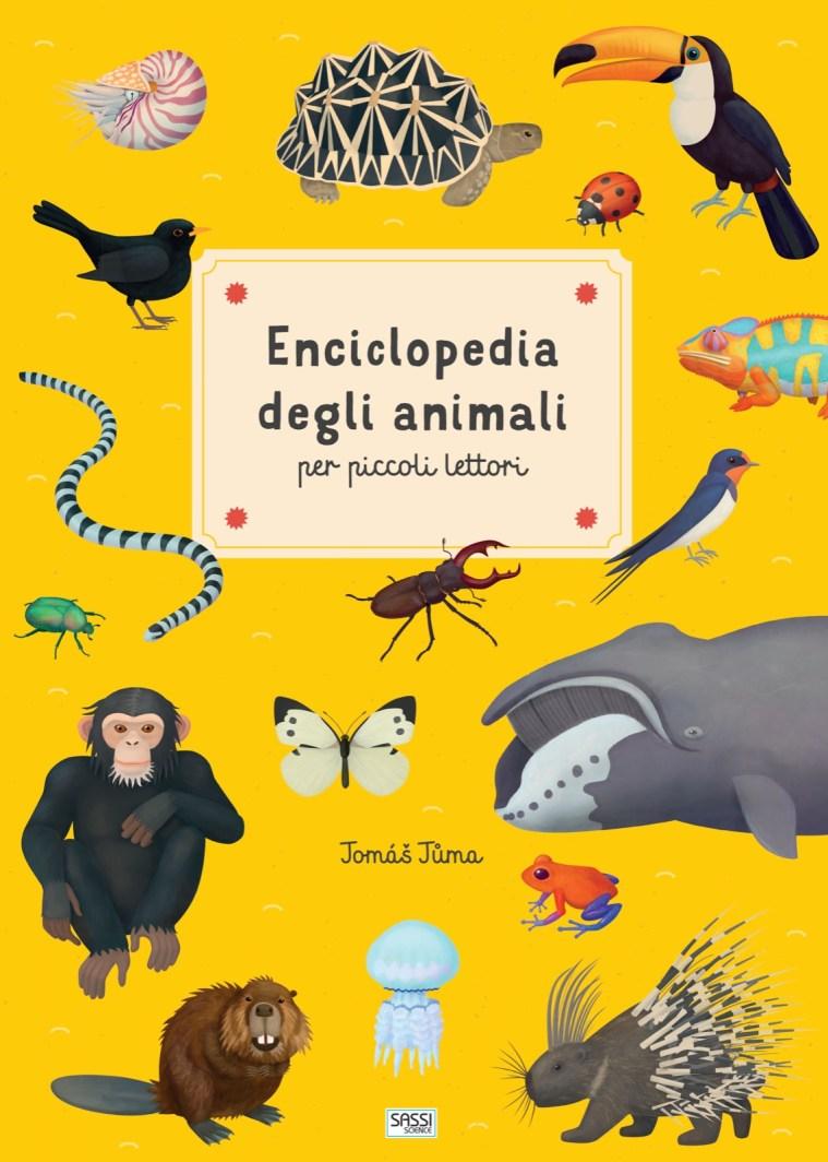 libri bambini per l'estate