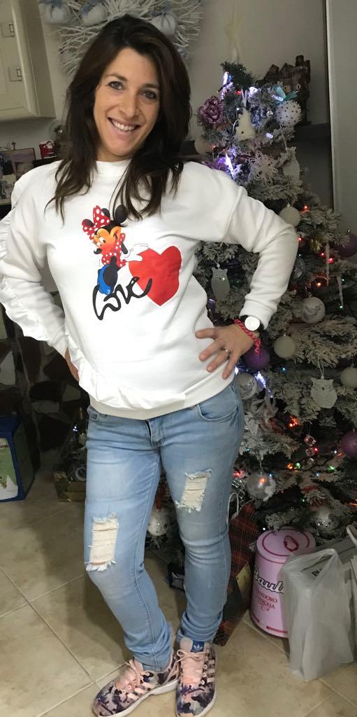 outfit festività