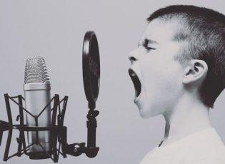 музика для малюків