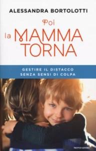 libri regalo per mamma