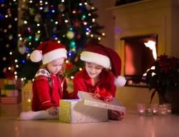 natale regali