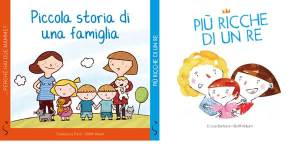 Covers dei due libri consigliati