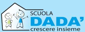 20140423_logo_dada