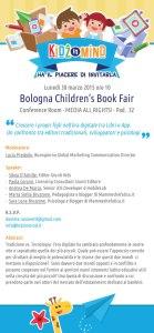 ChildrenBookFair_Invito