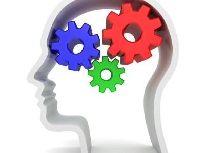Intelligenza emotiva, 10 mosse per svilupparla