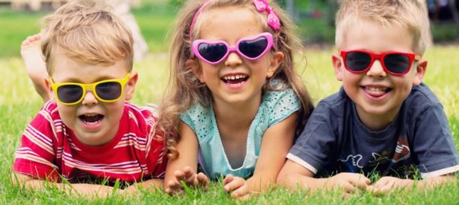 5 errori da evitare, per non danneggiare l'autostima di tuo figlio