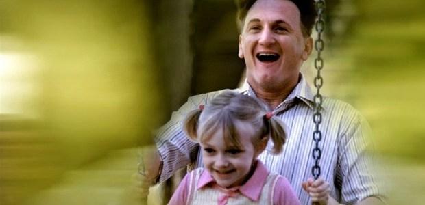 L'amore di un padre: Mi chiamo Sam