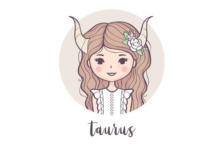 toro zodiaco
