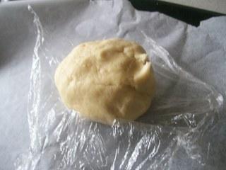 Torcetti (biscotti)