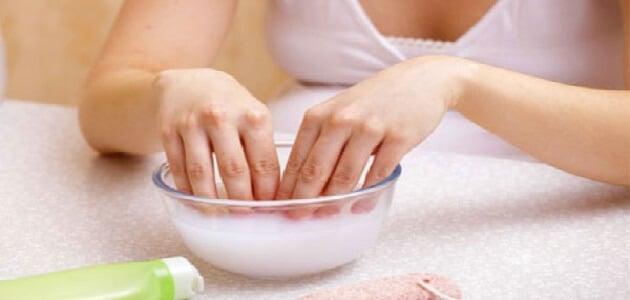 كيفية تبيض المهبل والتخلص من الاسمرار
