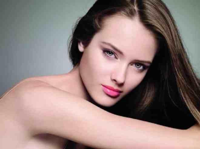 فوائد التمر الهندي للجمال