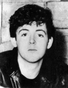 Young-Paul-paul-mccartney-1474617-385-500