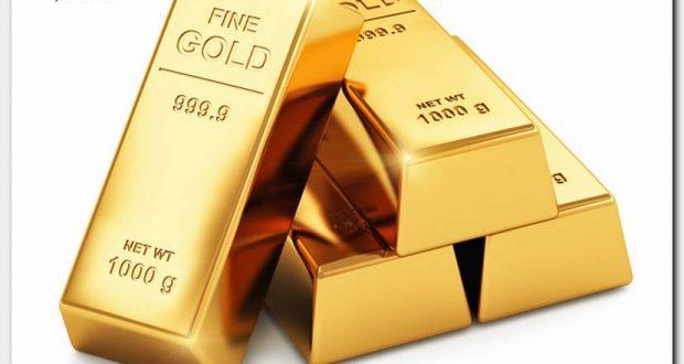 تفسير رؤية الذهب في المنام مامي ستار
