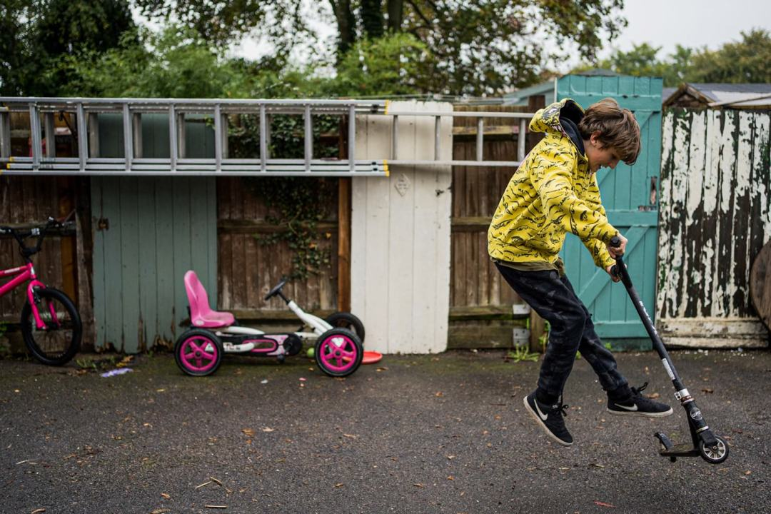 one of the top uk family photographers antonina mamzenko