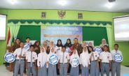 BNN Lakukan Dialog Antinarkoba di MAN Purwoasri Kediri