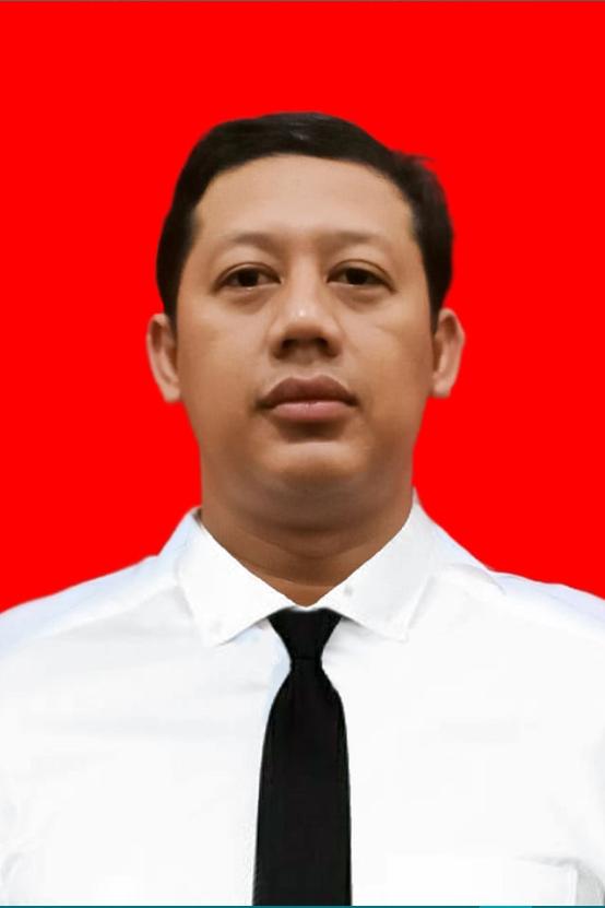 Mohammad Zain Fuad