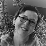 Sylvie Nouaille