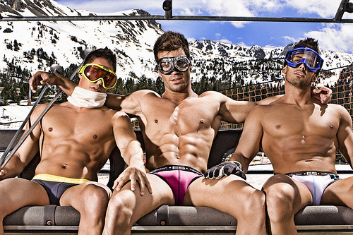 gay-ski-weekend
