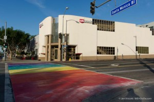 West-Hollywood-Rainbow-Crosswalk-20-300x199