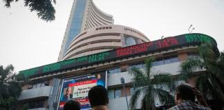 BSE_Stock-Market