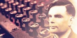 Elan Turing