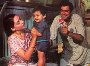 sanjeev-kumar-bollywood