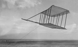 wright-glider-unmanned