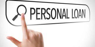 वैयक्तिक कर्ज म्हणजेच Personal Loan