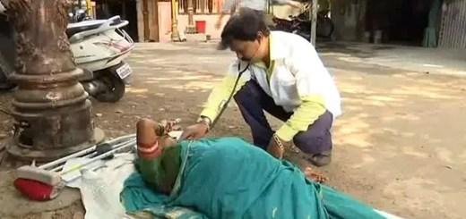डॉ. अभिजित सोनावणे