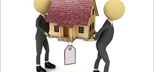 कर्जदाराला व्याज देणारी जगातील एकमेव बँक
