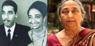 १९७१ च्या भारत पाकिस्तान युध्दातली एक हृदय पिळवटून टाकणारी कहाणी