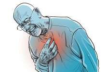 हृदयरोगाची कारणे