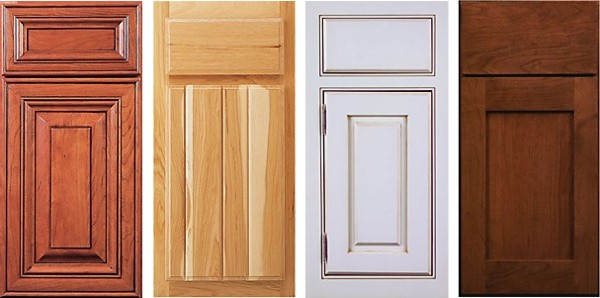 Learn About Frameless Face Frame Inset Cabinets Mana