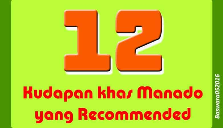 12-kudapan-manado-recommended