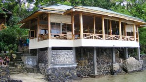 Bunaken Divers Sea Breeze Resort