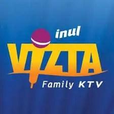 Inul Vizta Family KTV