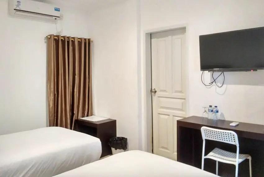 kamar-white-house-residences-manado
